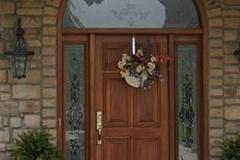 gallery-doors
