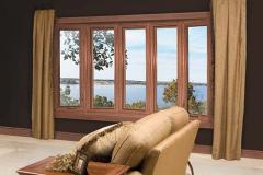 gallery-windows
