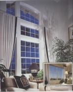 Heartland Windows - Hartford-Ultra Series