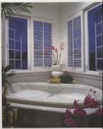 Heartland Windows - Regency Series