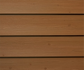 Log Cabin Vinyl Siding Continental Siding Supply