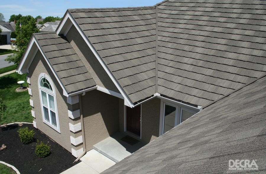 Roofing Continental Siding Supply Building Products