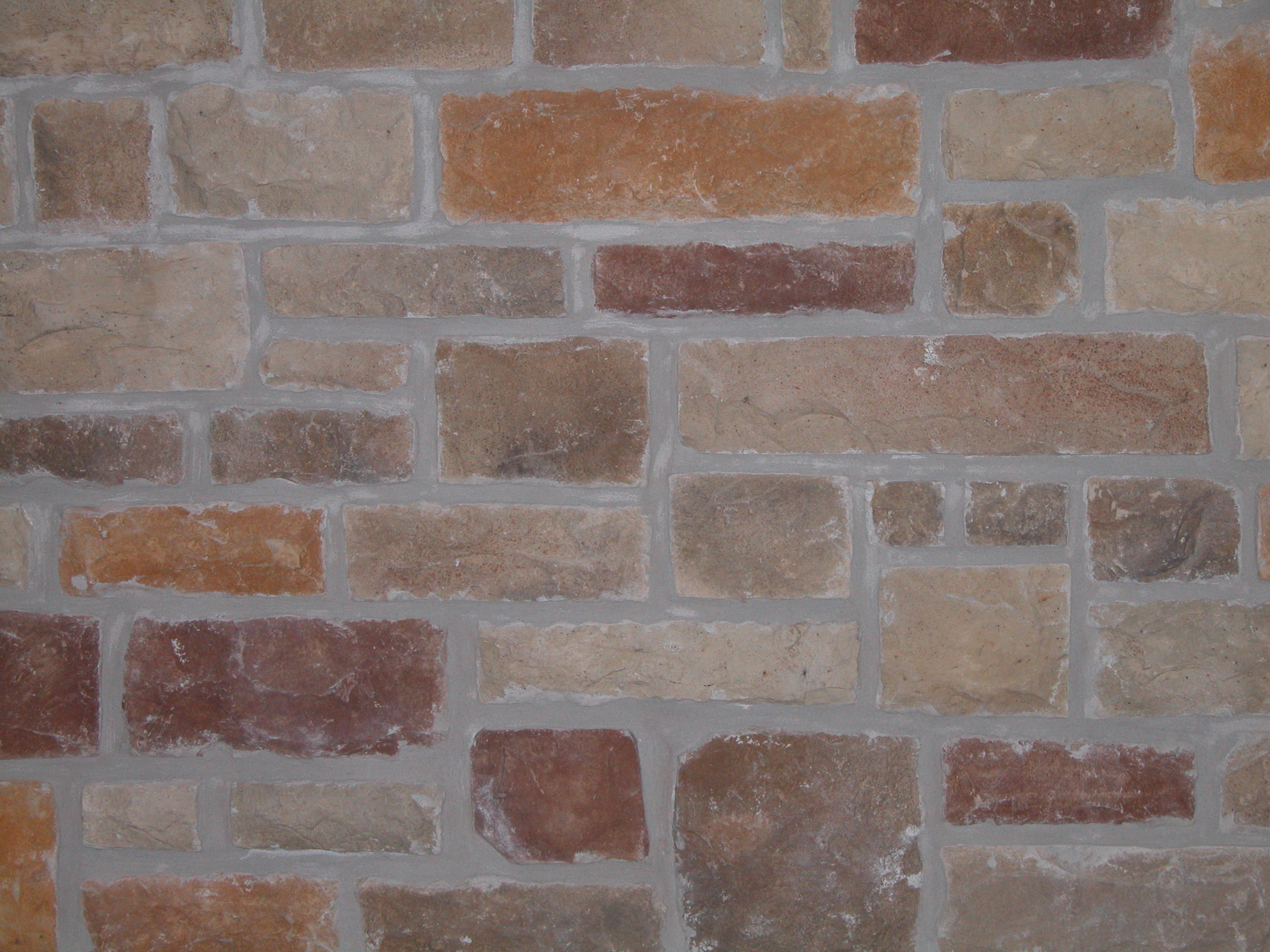 Stone Veneer   Exterior Building ProductsStone Veneer   Exterior Building Products. Exterior Stone Floor Products. Home Design Ideas