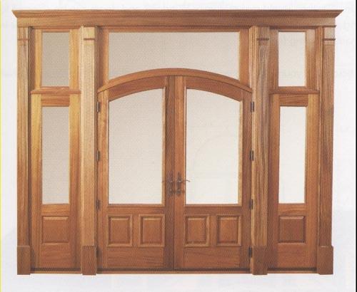 Transom Amp Sidelets Windows Amp Doors