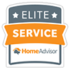 Home Advisor - Elite Service