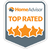 Home Advisor - Top Rated