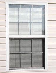 Aluminum Windows Kansas City MO