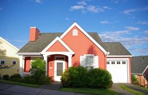 Siding For Homes Blue Springs MO