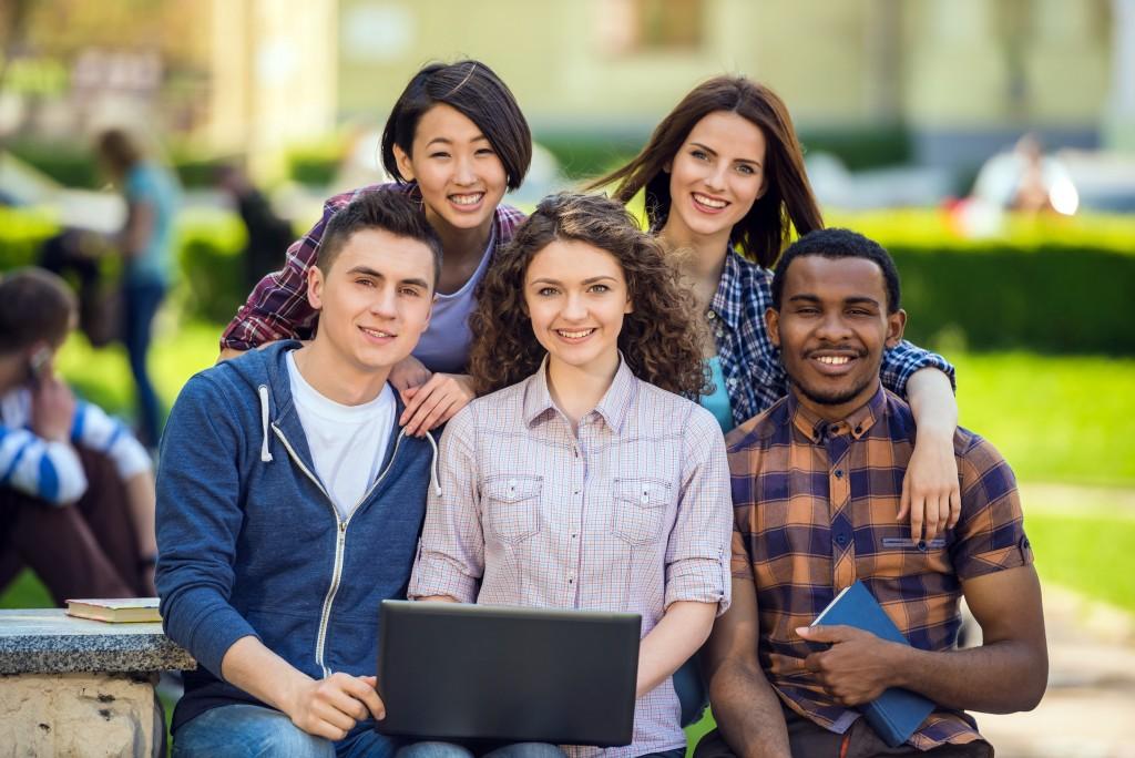 Continental Siding Supply Scholarship