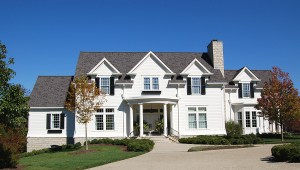 Vinyl Siding Suppliers Wichita KS