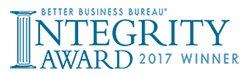BBB Integrity 2017