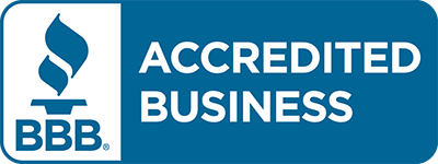 accredited-business-logo_horizontal-blue