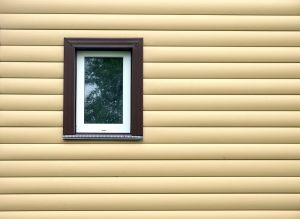 Best Siding for a House Wichita KS