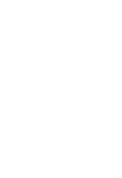 bbb-white