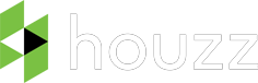 houzz-header-logo