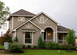 Continental Siding Supply Offers Premium Polymer Vinyl Colors Styles And Accessories For Your Wichita Ks Home