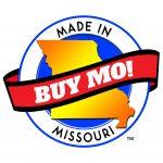 BUY MO logo RGB-1