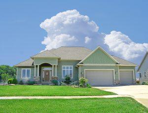 Where to Buy House Siding Columbia, MO