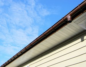 Siding and Fascia Kansas City