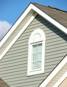 What are the Pros and Cons of Polymer Siding