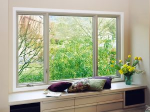 Casement Windows Kansas City MO