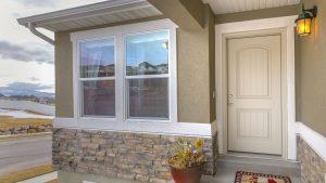 Double Hung Windows Kansas City MO