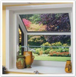 Garden Windows Kansas City MO
