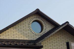 Special Shape Windows Kansas City MO